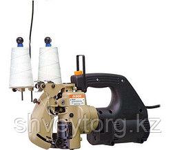 Мешкозашивочная машина DISON DS-2200 (GK2006)