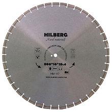 Диск алмазный асфальт 400 мм