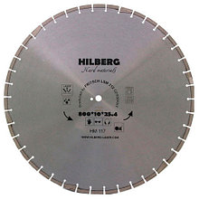 Диск алмазный железобетон 300 мм