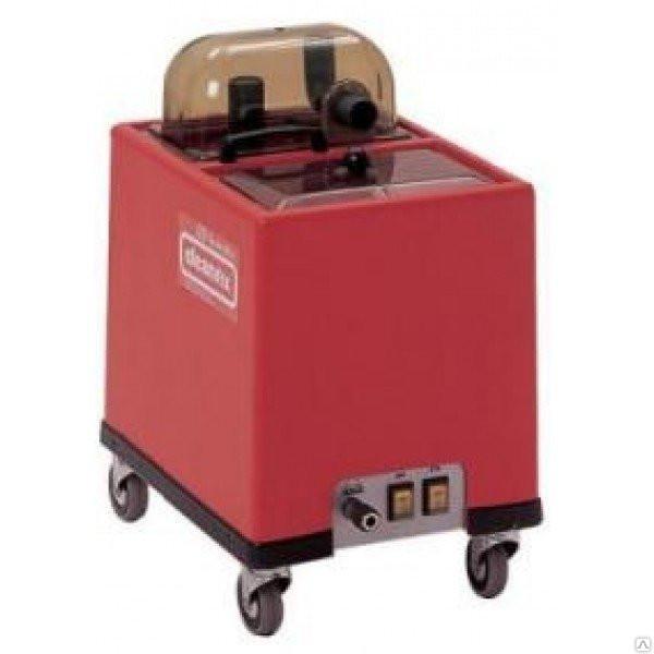 Профессиональный моющий пылесос CLEANFIX TW 350 S