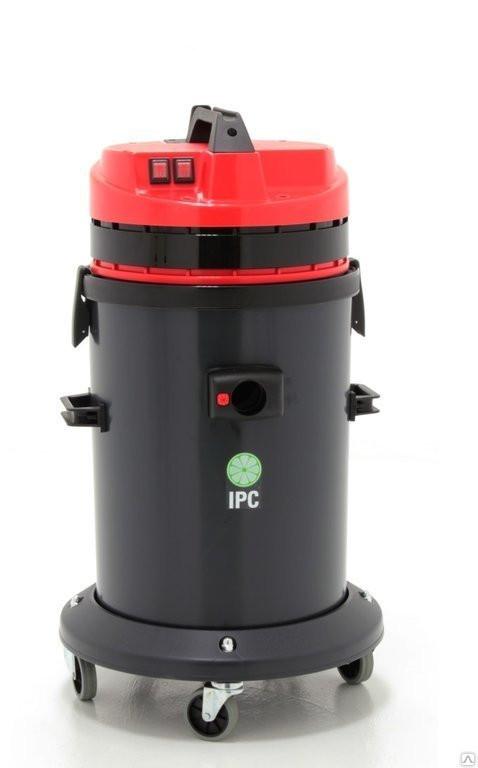 Пылеводосос IPC Soteco MIRAGE 429 GA P