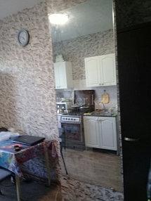 Настенное зеркало для дома 1