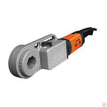 Клупп ручной электрический rеkon ½ -2 дюйма