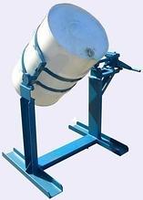 Бочкокантователь бк – 250м