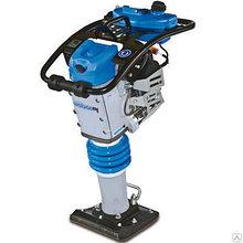 Вибротрамбовка Weber SRV 650
