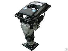 Вибротрамбовка бензиновая RM80H Honda GX160