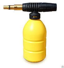 Пеногенератор мойки высокого давления М135-PW YL