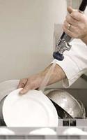 Средства для мытья посуды ручным методом