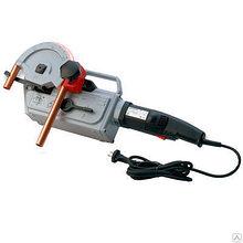 Трубогиб электрический rothenberger робенд 3000