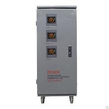 Стабилизатор  трехфазный АСН-15000/3-Ц