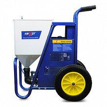 HYVST SPA 60 аппарат для нанесения шпатлевки, без компрессора (NYVST SPA 60)