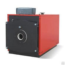 Водогрейный котел Cronos ВВ-620