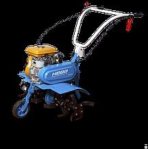 Культиватор бензиновый НЕВА МК-80-С4,5