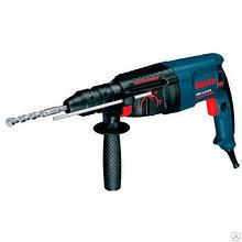 Перфоратор Bosch GBH 2‑26 DFR