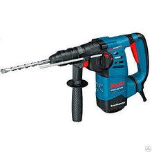 Перфоратор Bosch GBH 3‑28 DFR