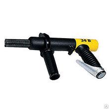 Игольчатый пистолет VON ARX 34 B