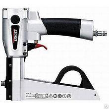 Пистолет упаковочный для картонаTRUSTY ND‑RAI19‑RR