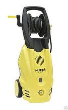 Мойка Huter W165-AR