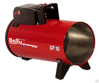 Газовый теплогенератор Ballu-Biemmedue Arcotherm GP 10M C