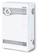 Газовый котел Aton Compact 7Е