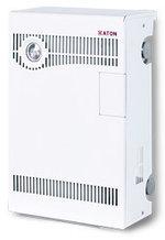 Газовый котел Aton Compact 12,5ЕB