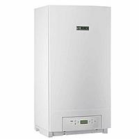 Котел настенный газовый BOSCH Condens 5000 W ZBR 98-2