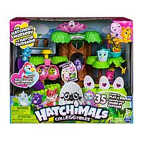 """Игровой набор Hatchimals """"Детский сад для птенцов"""", фото 1"""