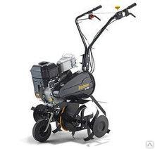 Культиватор бензиновый Partner PFT85-800R