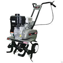 Культиватор бензиновый Craftsman 99206 (98691, 29802)