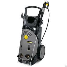 Мойка высокого давления без нагрева воды Karcher HD 10/25–4 S