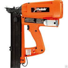 Монтажный степлер SPIT IMPULSE IM 200/50 S16