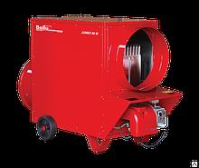 Теплогенератор мобильный газовый Ballu-Biemmedue Arcotherm JUMBO 90 M Metan