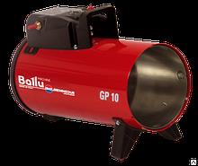 Газовый теплогенератор Ballu-Biemmedue Arcotherm GP 18M C