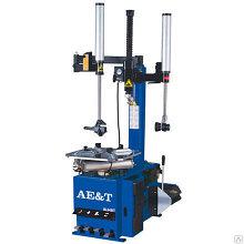 Станок шиномонтажный AE&T 12-28 полуавтомат