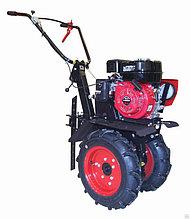Мотоблок бензиновый Craftsman 23030L