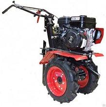 Мотоблок бензиновый Craftsman 23030S