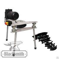 Трубогиб гидравлический Blacksmith EPB-10
