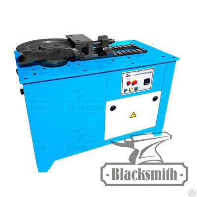 Трубогиб электрический Blacksmith TG4