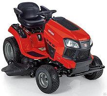 Трактор садовый минирайдер Craftsman 20401 серия Garden
