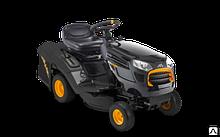 Трактор садовый минирайдер Husqvarna M115-97TC