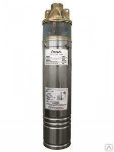 Скважинный насос СН-50