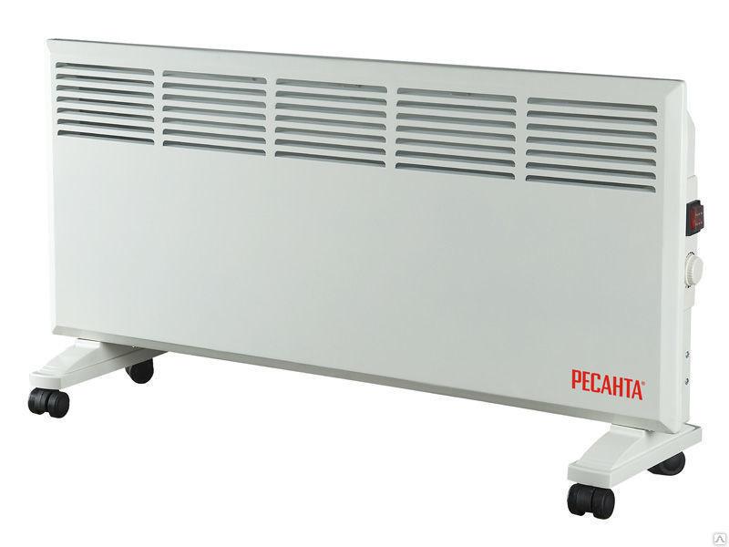 Электрический конвектор Ресанта ОК-2000