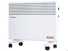Электрический конвектор ОК-2000Е LED 2кВт