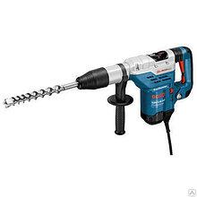 Перфоратор Bosch GBH 5‑40 DCE