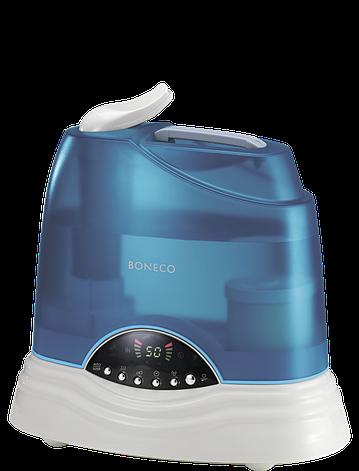 Ультразвуковой увлажнитель воздуха Boneco U7135, фото 2