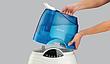 Ультразвуковой увлажнитель воздуха Boneco U7135, фото 3