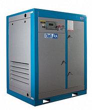 Винтовой компрессор DL-1.0/10RA (7.5 кВт)