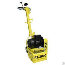 Машина роторно фрезеровальная airtec rt-2000