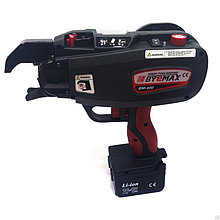 Пистолет для вязки арматуры BYEMAX BM-400