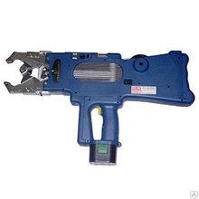 Пистолет для вязки арматуры DZ-04-A01